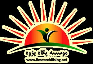 موسسه علمی تخصصی سرای پگاه پژوه موسسه علمی تخصصی سرای پگاه پژوه researchrising233 300x205